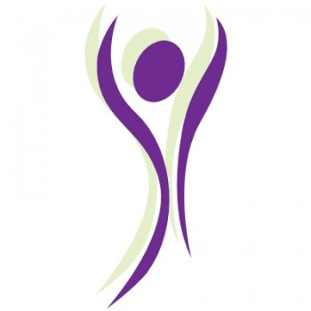 Vergoedingen zorgverzekeraars 2013